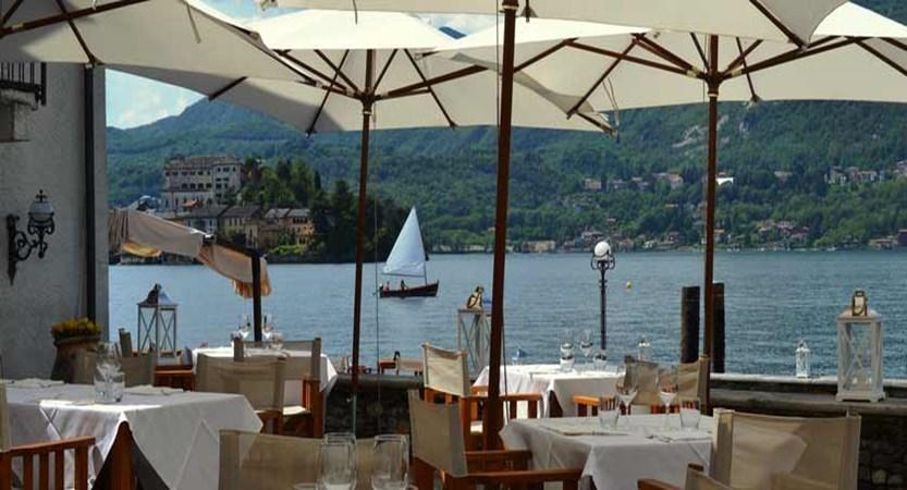 Hotel San Rocco, Lake Orta, Italy - terrace.jpg