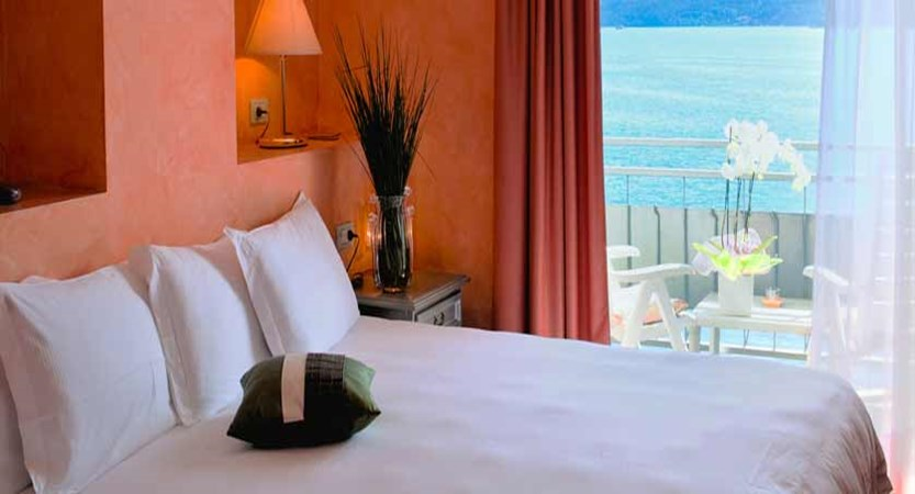 Hotel Giardinetto, Lake Orta, Italy - bedroom interior.jpg