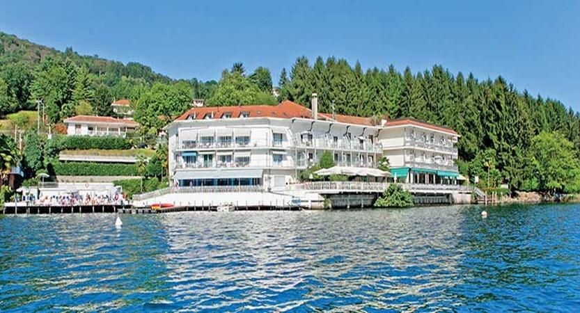 Hotel Giardinetto, Lake Orta, Italy - hotel exterior.jpg