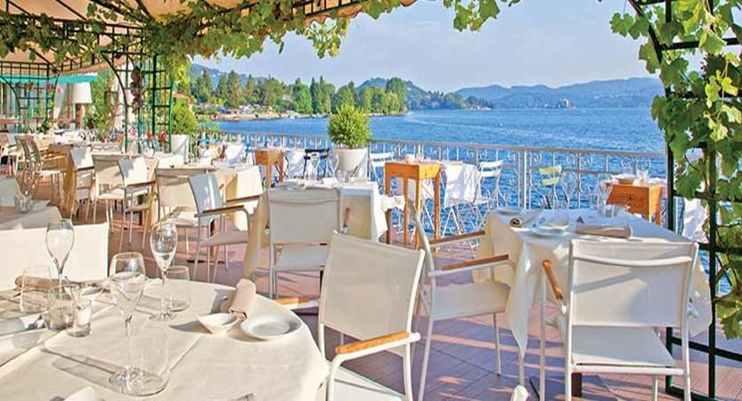 Hotel Giardinetto, Lake Orta, Italy - terrrace.jpg