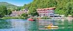 Hotel L'Approdo, Lake Orta, Italy - exterior.jpg