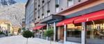 italy_pila-aosta_hotel-duca-d'aosta_exterior.jpg