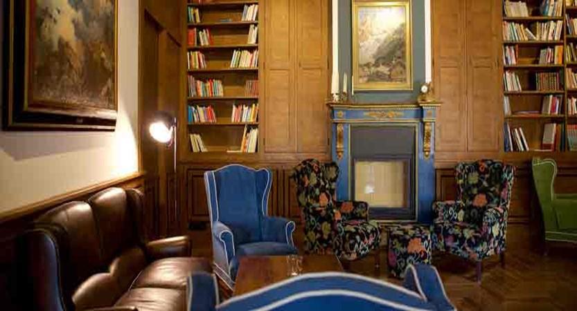 italy_pila-aosta_hotel-duca-d'aosta_lounge2.jpg