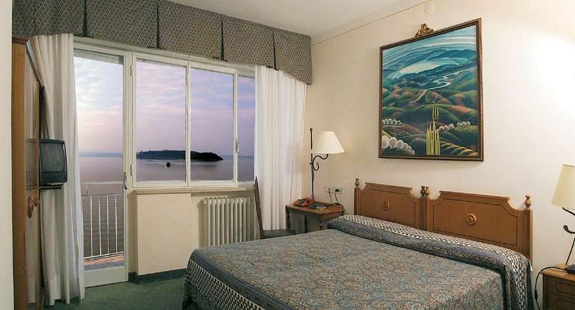 Hotel Lido, Lake Trasimeno, Italy - Bedroom.jpg