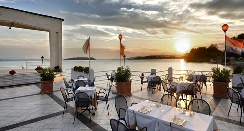 Hotel Lido, Lake Trasimeno, Italy - terrace.jpg