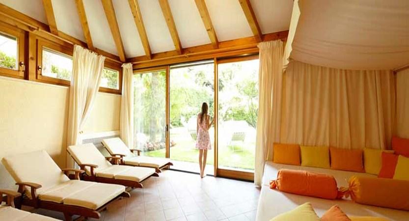 Hotel Adria, Merano, Italy - relaxation room.jpg