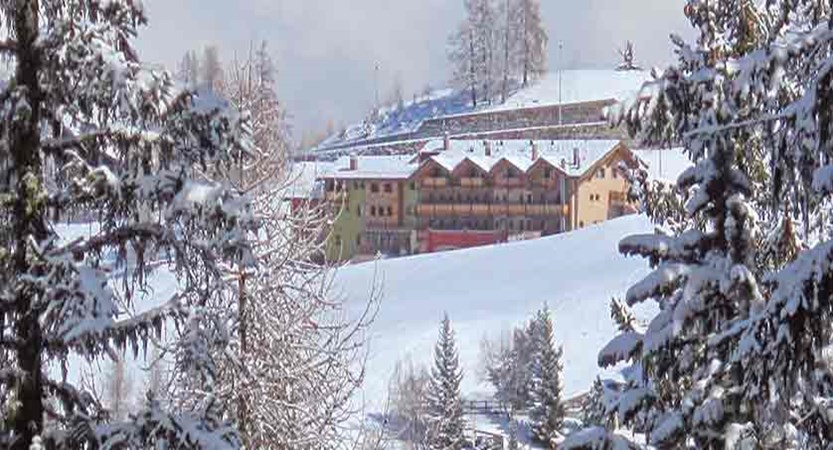 italy_pila-aosta_hotel-la-chance_exterior2.jpg