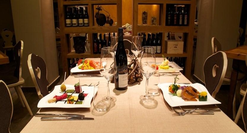 italy_pila-aosta_hotel-la-chance_restaurant.jpg