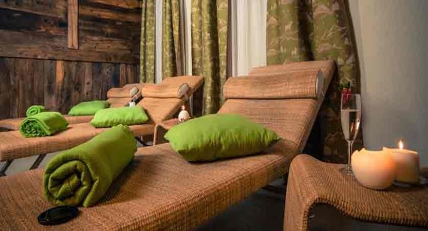 italy_pila-aosta_hotel-la-chance_spa-area.jpg
