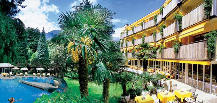 Park Hotel Mignon, Merano, Italy - exterior.jpg