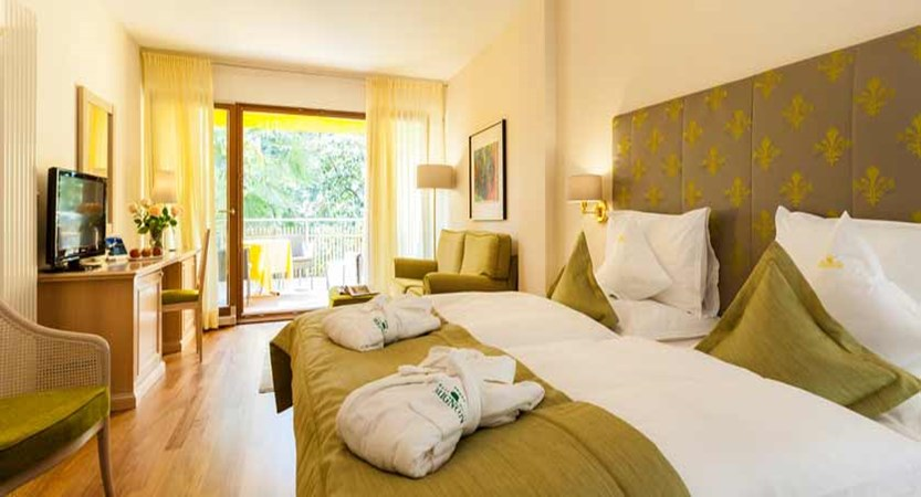 Park Hotel Mignon, Merano, Italy - junior suite.jpg