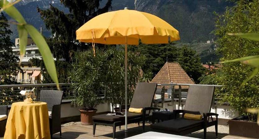 Park Hotel Mignon, Merano, Italy - roof top terrace.jpg