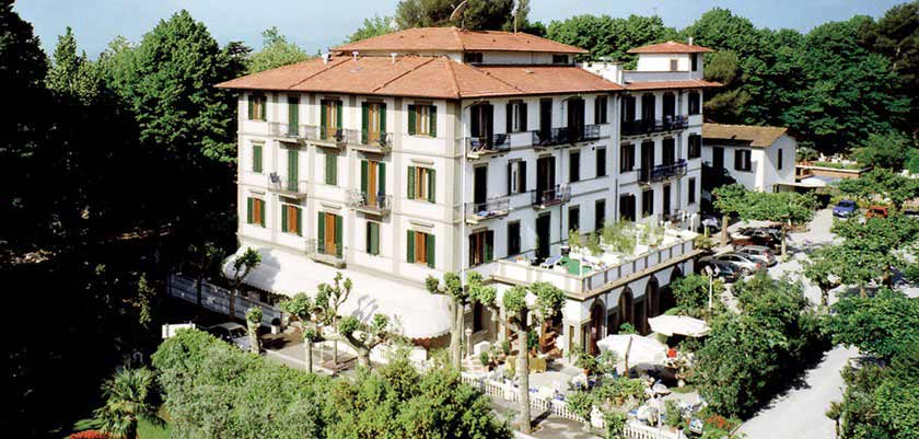 Hotel Astoria, Montecatini, Italy - hotel exterior.jpg