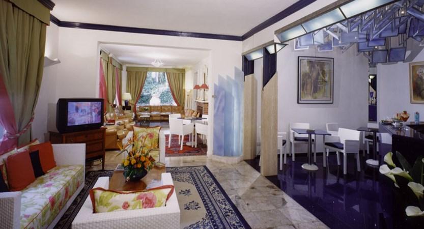 Hotel Astoria, Montecatini, Italy - Lounge.jpg