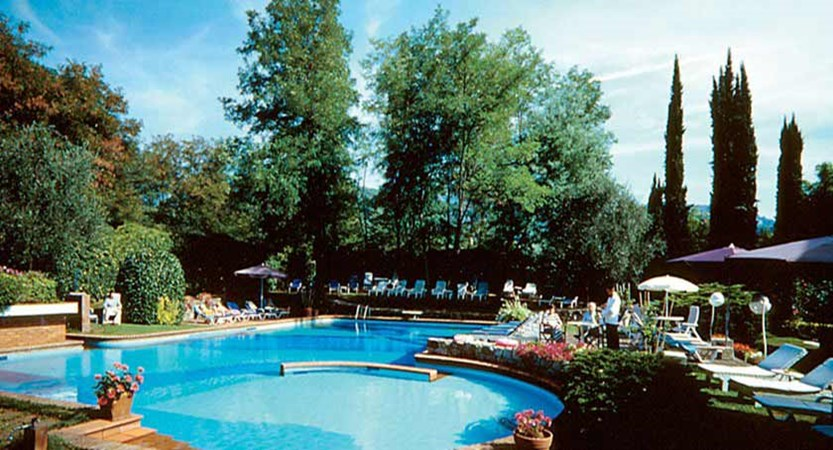 Hotel Astoria, Montecatini, Italy - Outdoor Pool.jpg