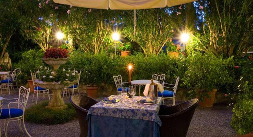 Hotel Astoria, Montecatini, Italy - Romantic Dining.jpg