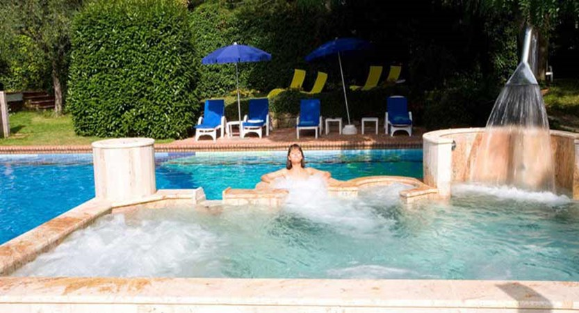 Hotel Astoria, Montecatini, Italy - Swimming Pool.jpg