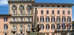 Grand Hotel Plaza, Montecatini, Italy - hotel exterior.jpg