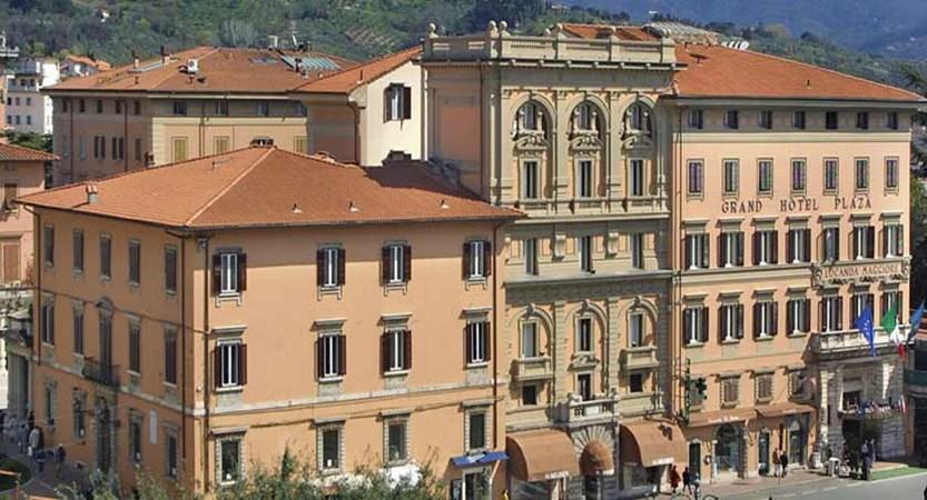Grand Hotel Plaza, Montecatini, Italy - hotel exteriors.jpg
