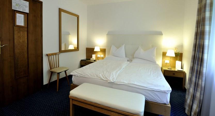 Boutique Hotel Pralong, Selva, Italy - standard bedroom.jpg