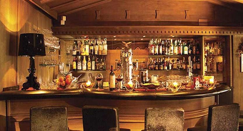 Hotel Aaritz, Selva, Italy - bar.jpg