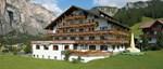 Hotel Alaska, Selva, Italy - exterior.jpg