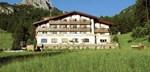 Hotel Continental, Selva, Italy - hotel exterior.jpg