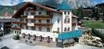Hotel Linder, Selva, Italy - exterior.jpg