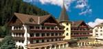 Hotel Oswald, Selva, Italy - exterior.jpg