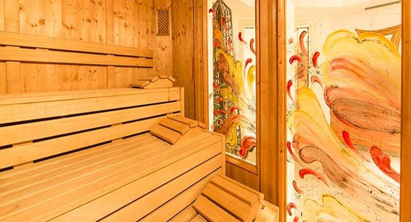 Hotel Oswald, Selva, Italy - sauna.jpg
