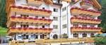 Hotel Somont, Selva, Italy - exterior.jpg