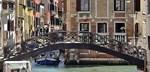 Locanda la Corte, Venice, Italy - exterior.jpg