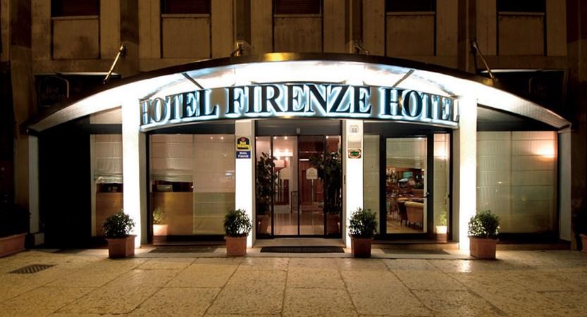 Hotel Firenze, Verona, Italy - exterior.jpg