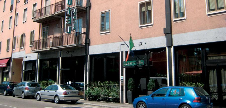 Hotel Italia, Verona, Italy - exterior.jpg