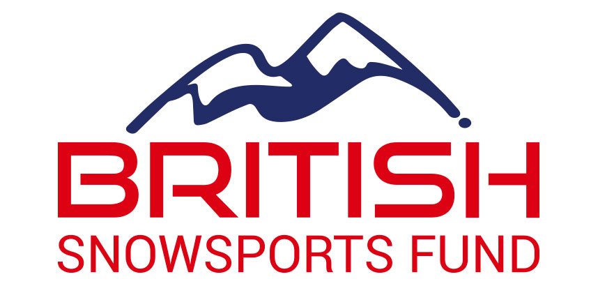 British Snowsports Fund