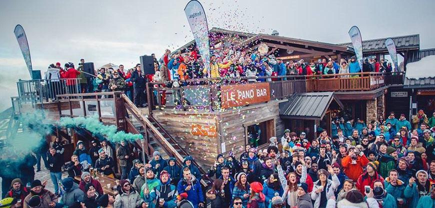 0003 Pano Bar Deux Alpes