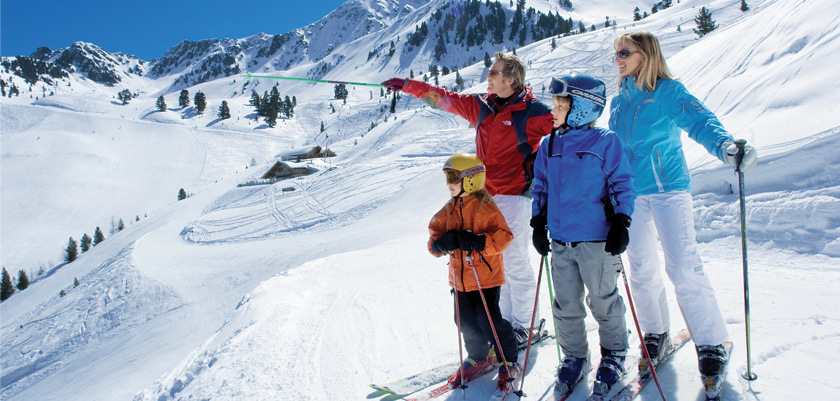 Quick guide  Beginner skiing FAQ s. As someone about to jet out for their  first skiing trip 9440b7e0b