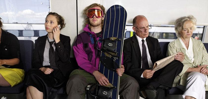 Ski Insurance explained