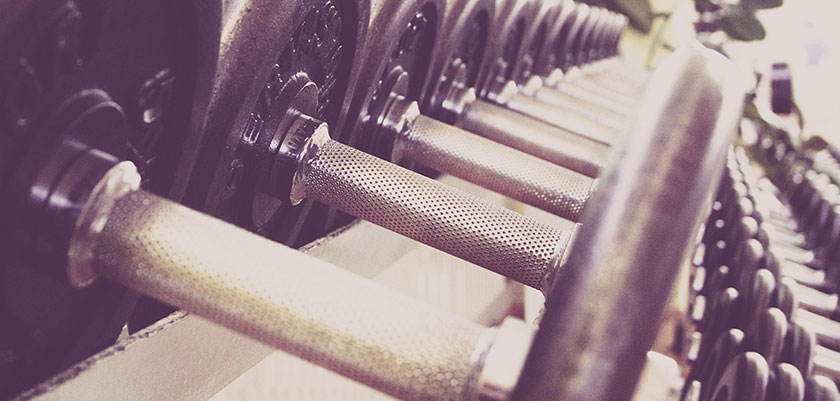 Fitness 594143 1920