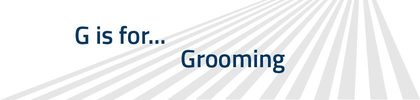 G Grooming