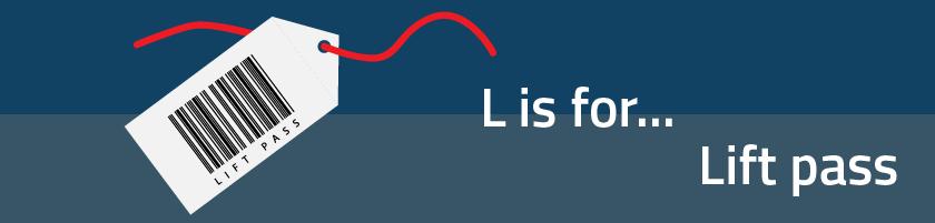 L Liftpass