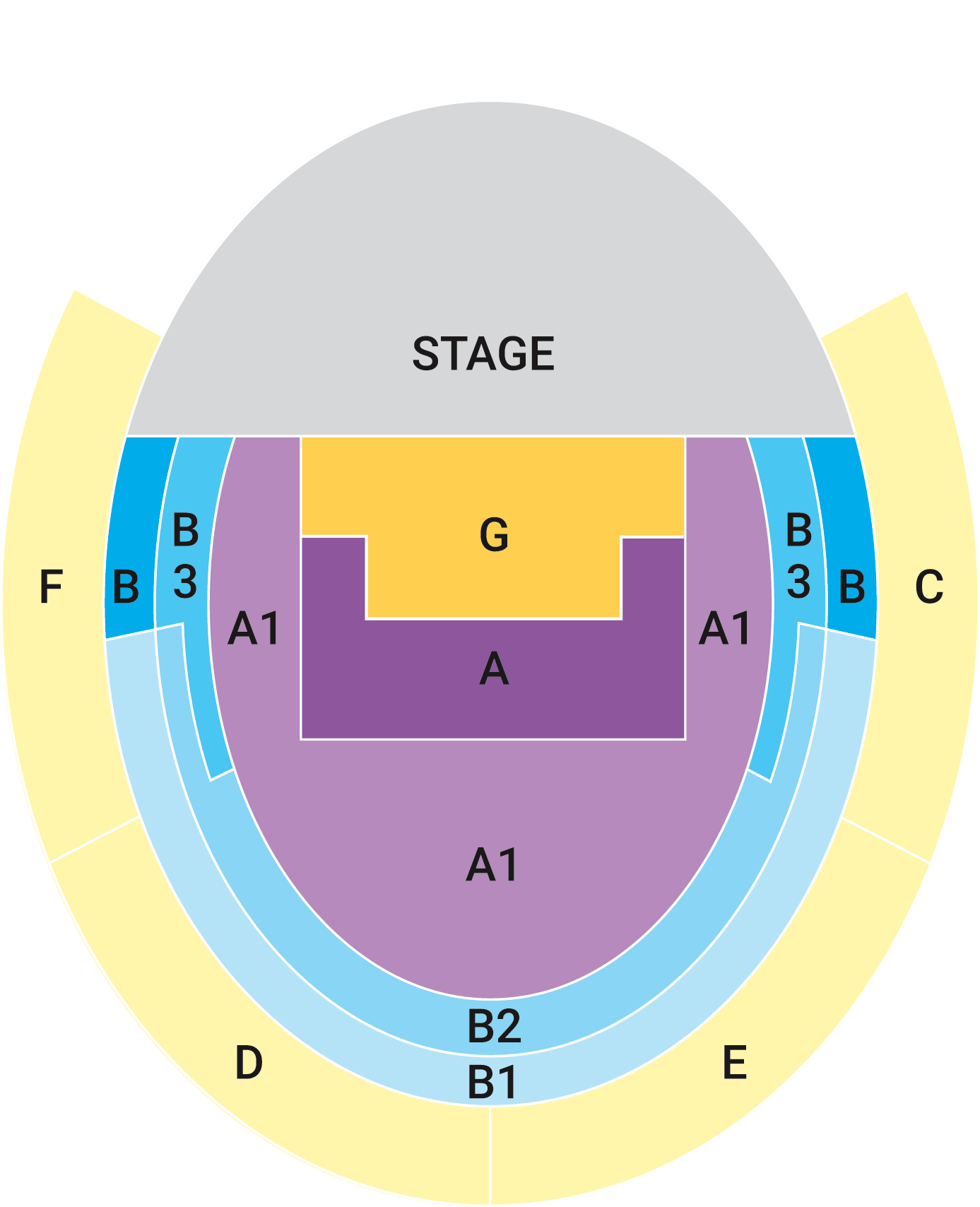 Verona Opera 2018 2019