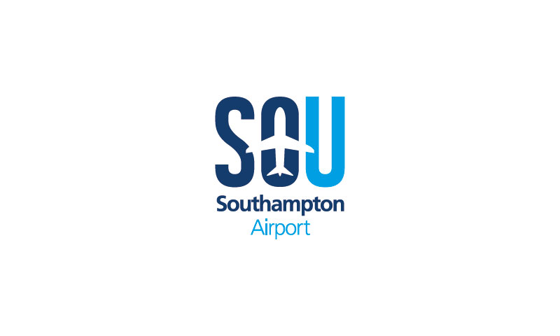 Southampton Airport Discount