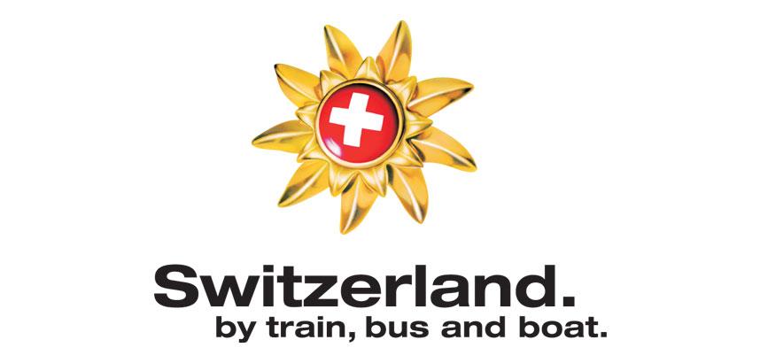 Win a Ski Break - Swiss Travel System
