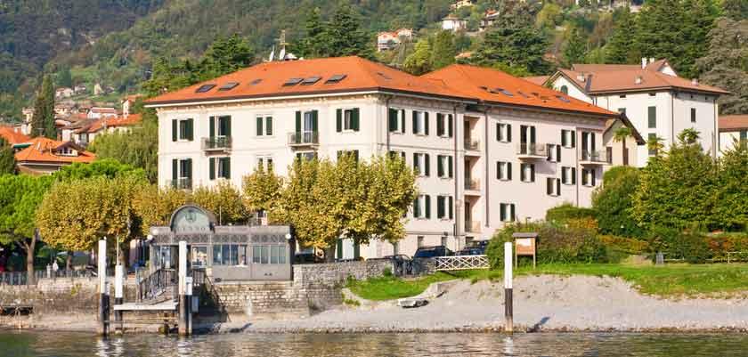 Lenno Hotel