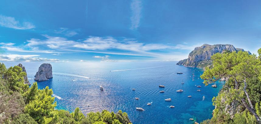 View_Capri_Italyr