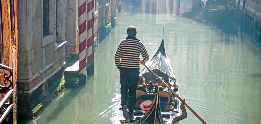 Venice_Italy_Gondola