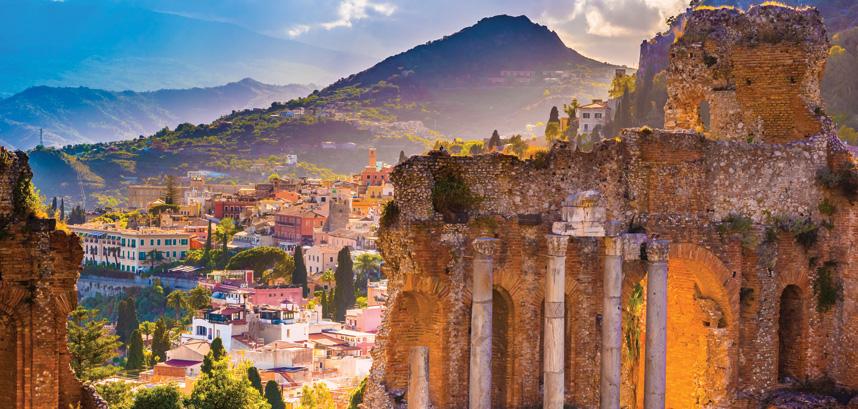 Taormina_Italy