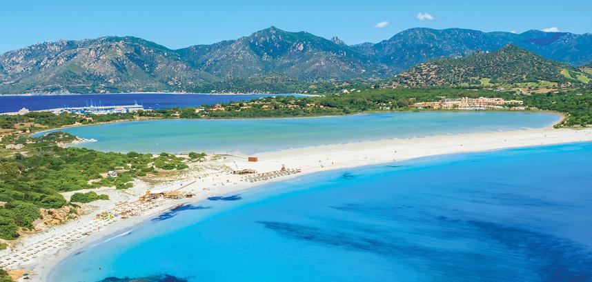Sardinia_Beach_Italy