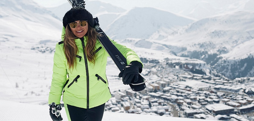 8503a10d705 Insider s Guide  A Beginner s Guide to What to Wear Skiing